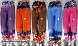 Jual-celana-aladin-motif-batik-terbaru-via-online-5