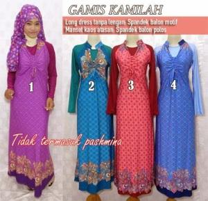 baju muslim pria murah online