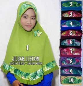 Temukan-Jilbab-Syar'i-Cantik-Favoritmu-Toko-Online-Kami-4